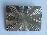 TSL 6060 - Servo fresatrice di CNC per la muffa che elabora/elettronica/monili