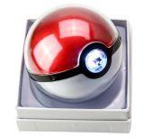 La fabbrica Pokemon va la Banca di potere per il caricatore portatile del telefono