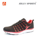 OEMの標準的なスニーカー様式はMen&Womenのための運動靴を遊ばす