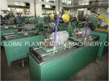 Agua del metal flexible/gas acanalado/manguito solar/de la regadera que forma la máquina