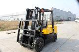 Dieselgabelstapler des automatischen Senden-3.0ton mit bestem Preis
