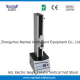 Nanbei Brand Abl Peel-off Force Test Stand