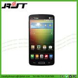 De nieuwe Mobiele Toebehoren van de Telefoon voor Beschermer van het Scherm van het Glas van LG 9h de Aangemaakte