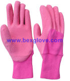 Популярная и милая перчатка сада ребенка