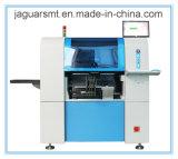 기계 (F1200)를 인쇄하는 자동적인 땜납 풀 인쇄 기계 PCB 스크린
