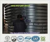Salesのための中国Corrugated Steel Pipe