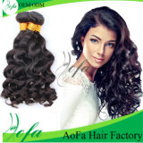 Weiche und Smooth 8A Body Wave Human Virgin Hair Weft