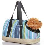 كلب شركة نقل جويّ سرير [بورتبل] حقيبة [سوبّلي هووس] محبوبة شركة نقل جويّ