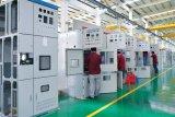 Trasformatore ad alta frequenza dell'invertitore di serie di Efd per l'alimentazione elettrica