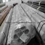 Tout le genre d'acier inoxydable Tube&Pipe 904L de taille