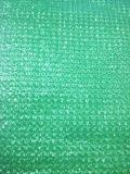 يصدر مصنعي خضراء ظل شبكة إلى باكستان