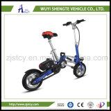 好ましい価格の高品質の漂う自己のバランスのスクーター