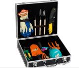 庭Tool Set BoxかCase