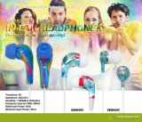 Phone Accessorieseのための3.5mm Mobile Phone Stereo Earphones