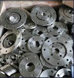 Flacher Flansch-Platten-Flansch-legierter Stahl