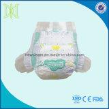Ворсистый младенца пеленок Prima устранимый задыхается изготовления в Китае