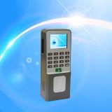 Système de contrôle d'accès de carte d'identification (S600/ID)