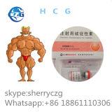 Gonadotropina humana Bodybuilding Hc G 5000iu de C