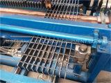 低価格の自動点の鋼鉄耳障りな溶接機の製造