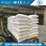 Na2co3 Soda Ash Carbonate de Sodium Qualité Alimentaire