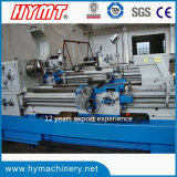 Точность станина с выемкой Lathe Machine C6256X1000 Horizontal высокая