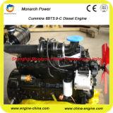 De Dieselmotor van Cummins voor Industry