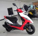Suzuki-Roller, 100cc Roller, Roller 125cc (mit Motor Honda-100cc)