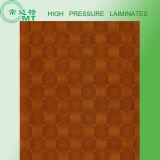 Painel do Formica/painel laminado melamina de Sheets/HPL
