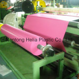 PVC 6p Reach Vinyl Rolls Environmental Film