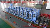 Wg16 de Machine van het Lassen van de Pijp van het Lage Koolstofstaal