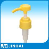 38/400 Pomp van de Lotion van de Behandeling van de Pomp van de Automaat van de Zeep van de Badkamers Vloeibare Plastic