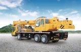 Qy20g usado XCMG. guindaste hidráulico do caminhão 5 20ton