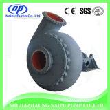 Qualitäts-Fluss-Sand-Bagger-Pumpen