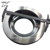 Tungsten Carbide Rings Tungsten Rings