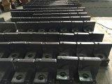 Élévateur de construction d'économie de pouvoir Ltd1000 sur le berceau suspendu