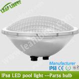 Natación Lf-PAR56b-105s5 PAR56 LED serie Luz de grupo, RGB LED luces subacuáticas