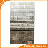 Stampa di ceramica di Digitahi del getto di inchiostro delle mattonelle 3D della parete del materiale da costruzione impermeabile