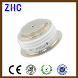 Zp 200 amperios a Zp diodo de rectificador de gran intensidad estándar del diodo de rectificador de 5000 amperios