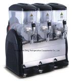 Máquina Granita da lama 3 bacias você gosta da máquina da lama para a venda