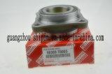 90369-T0003 Rolamento automático de roda dianteira para Toyota