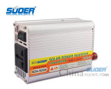 Suoer Solar Power Inverter 500W Modificado Wave Power Inverter para Uso Doméstico (SDA-500A)