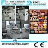 Máquina caliente de la fabricación de jabón de barra de la venta 2015