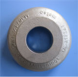 Forjamento personalizado da alta qualidade para a maquinaria de mineração