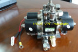 Stations doppio Manifold Solenoid Valve per Air Suspension