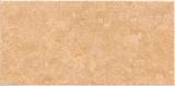 Плитки стены керамические застекленные 300X600mm