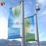Digital Printing를 가진 Outdoor 주문 Advertizing PVC Vinyl Banner