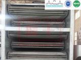 Сушильщик сушильщика пояса сетки Drying для органических пигментов