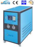 Пластичной промышленной машина охладителя охлаженная водой охлаждая