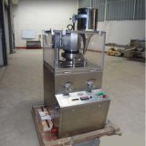 Máquina rotatoria de la prensa de la tablilla con estándar del GMP
