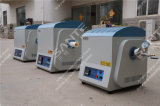 De beschermende Oven van de Buis van de Thermische behandeling van de Atmosfeer